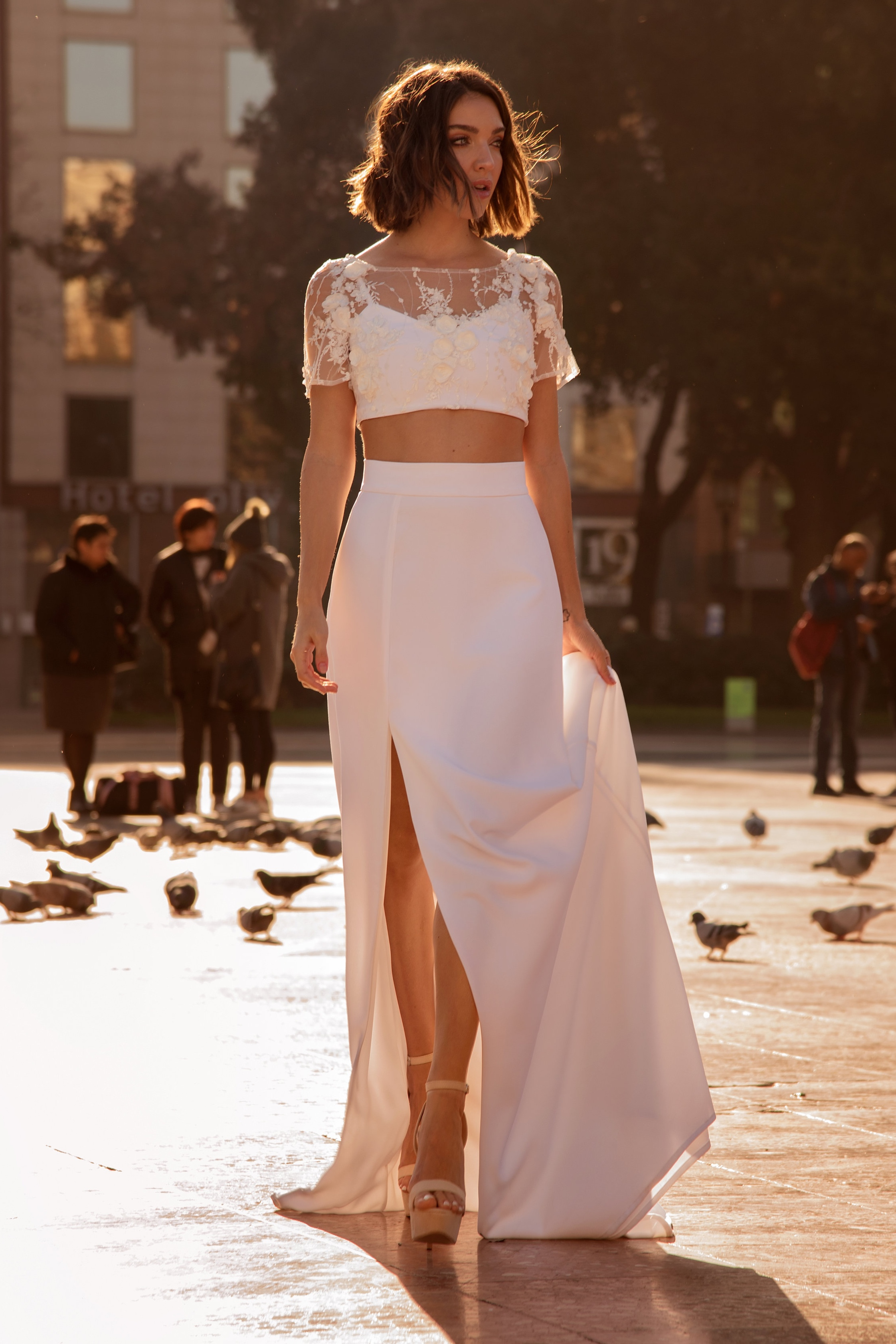 vestido-niut.jpg