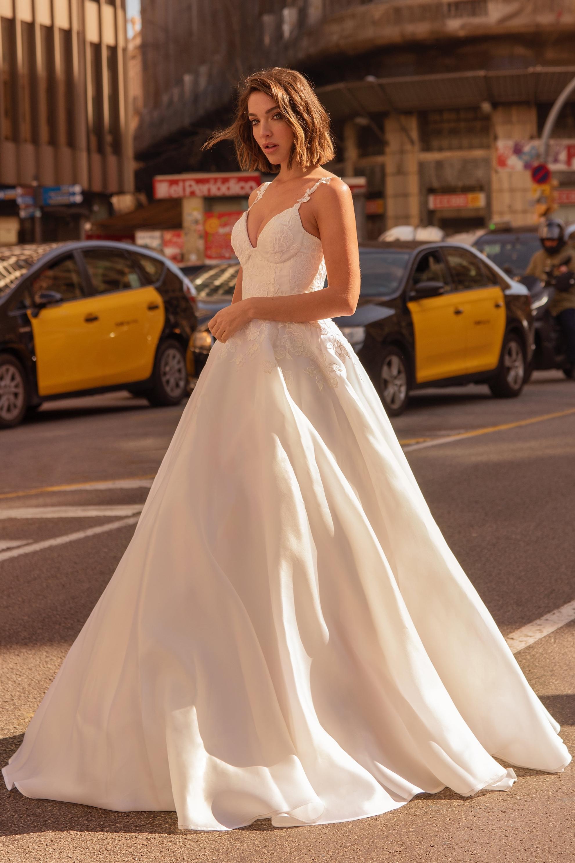 vestido-dana.jpg