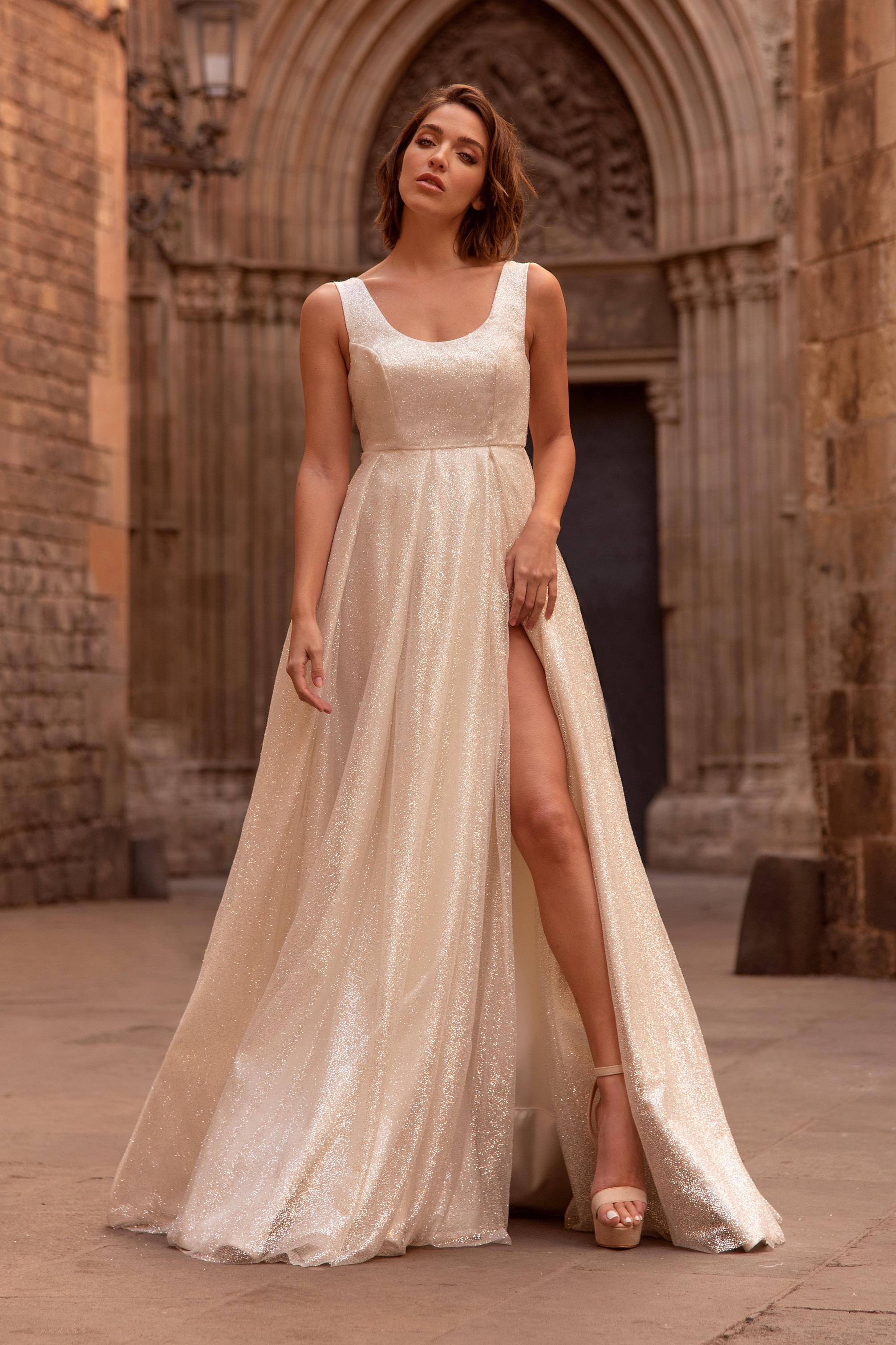 vestido-venus.jpg