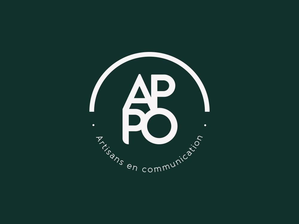 APPO2.jpg