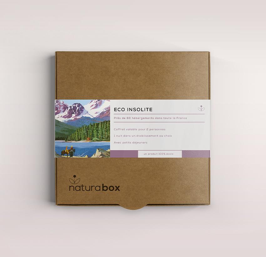 NB-BOX-EI2.jpg