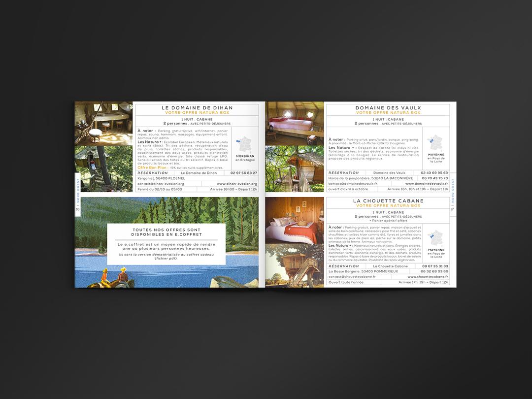Page-interne-2.jpg