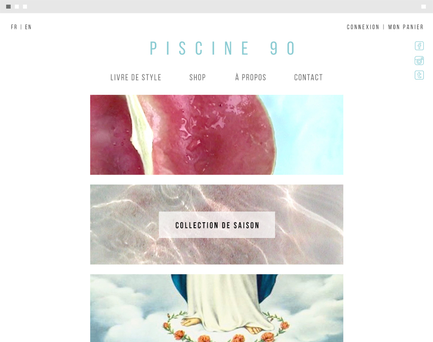 Site-shop.jpg