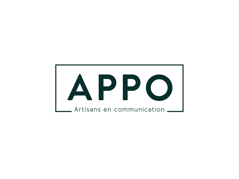 Appo-Logo.jpg