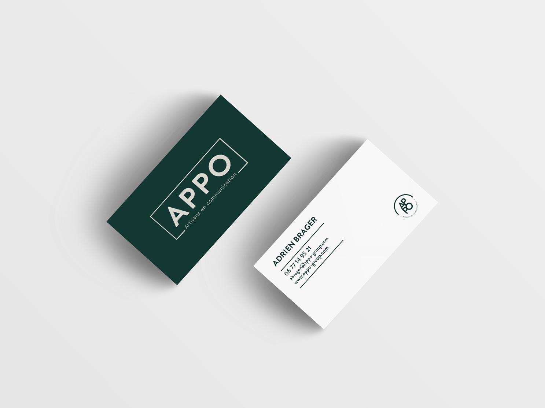 Appo-Carte.jpg