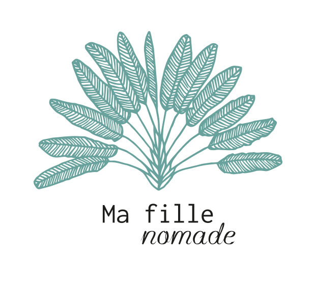 logo-Mafillenomade.png