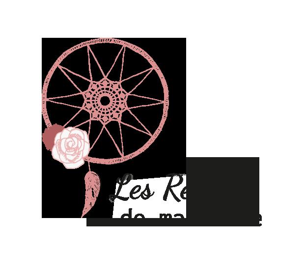 logo-lesrevesdemafille.png