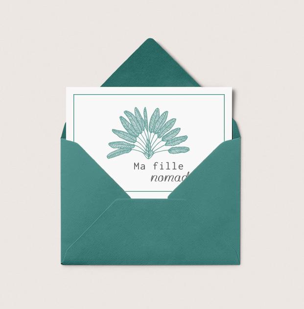 Enveloppe1.jpg