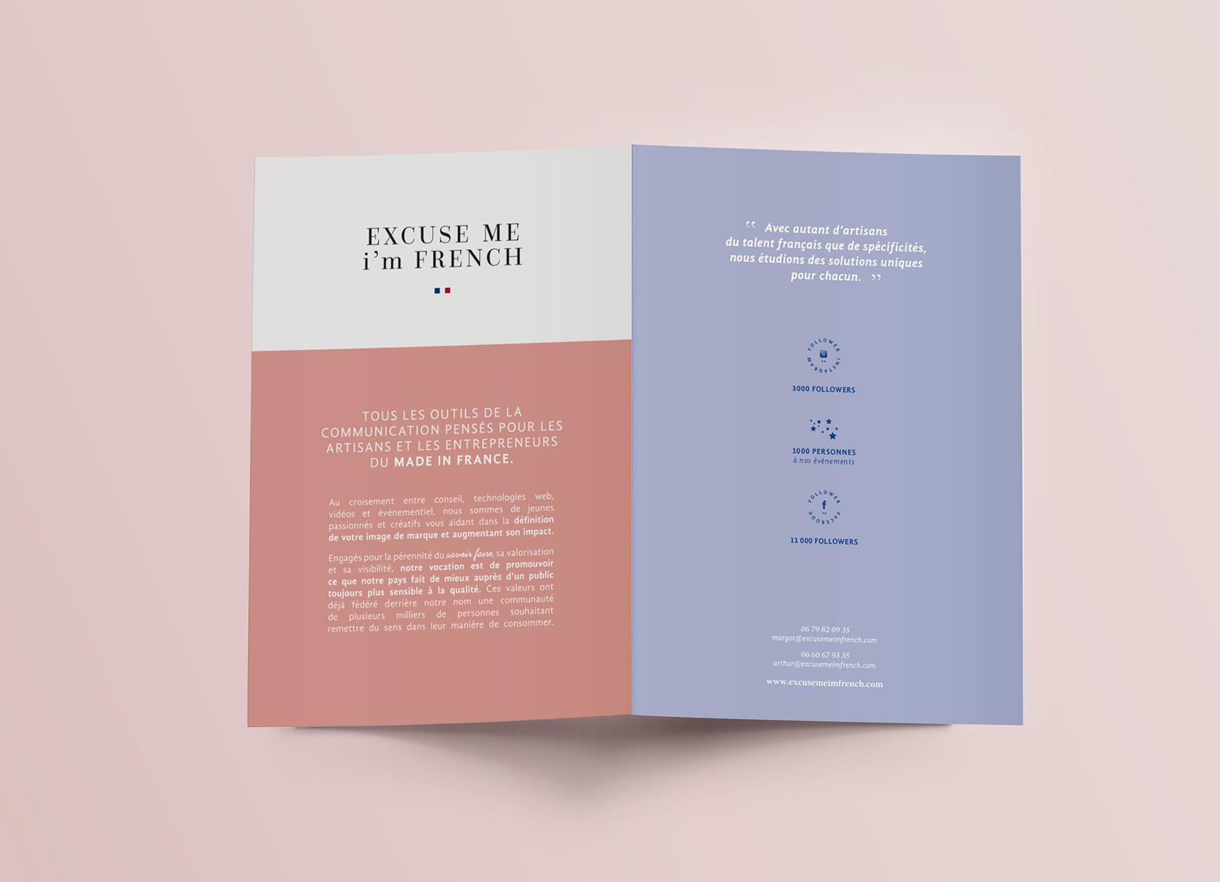 EMIF-page4.jpg