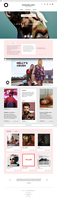Site-openinglight.jpg