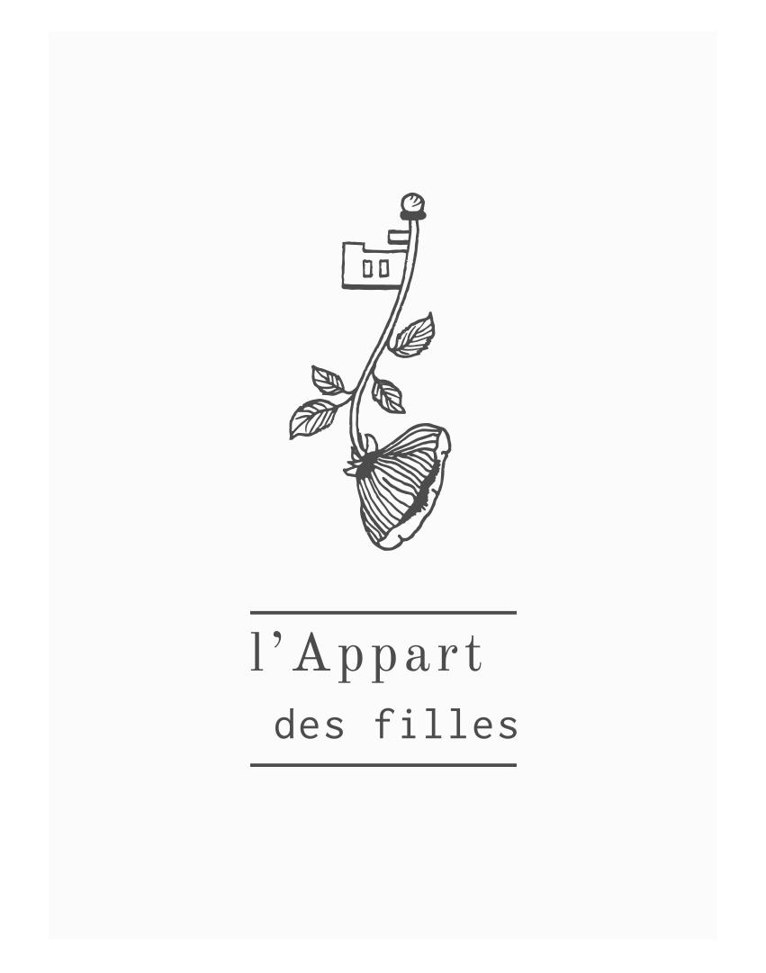 logo-appartdesfilles.png