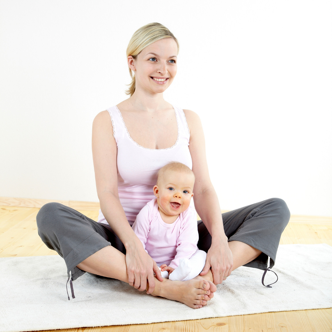 Mums and Bubs Meditation - Baby's are sensitive to energy, emotions & environments. In this class we create a unique and optimal environment to help you relax & calm your energy and emotions (while being free to tend to your baby's needs when required). Your baby will usually sense this newfound calm from you, and he/she too will relax.Enjoy this unique Mums & Bubs meditation experience regularly to support happiness, health & bonding for both Mum & Baby.This weekly drop in class will teach you meditation techniques to use with your baby.Babies in arms welcome.Tuesday's 1:30pm - Bookings Required