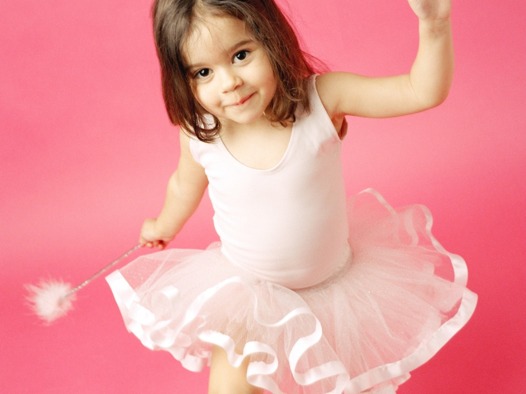 Toddler Dance Party - Fridays 4:00pm18months - 3 years(we recommend babies are confident walkers to come along)When the afternoon crazies kick in, come join us for the super fun Toddler Dance Party Class.Loads of dancing props for the kids and not a nursery rhyme in earshot! (Can I get a hallelujah!). This one has all the music for the adults (think 90's week / movie theme week etc) and the all the play and fun for the kids combined.This drop in class runs weekly - Bookings are required but can be made on the day.