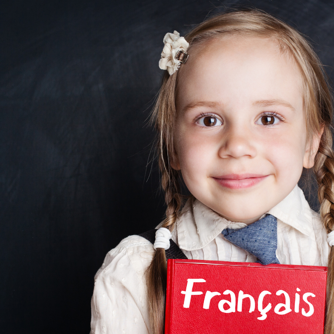 Baby & Toddler French Classes - Session 1:30pmSession 2 - 3:30pm$25 per class ($20 when you purchase a 10 pack)Thursdays 1:30 & 3.30pm