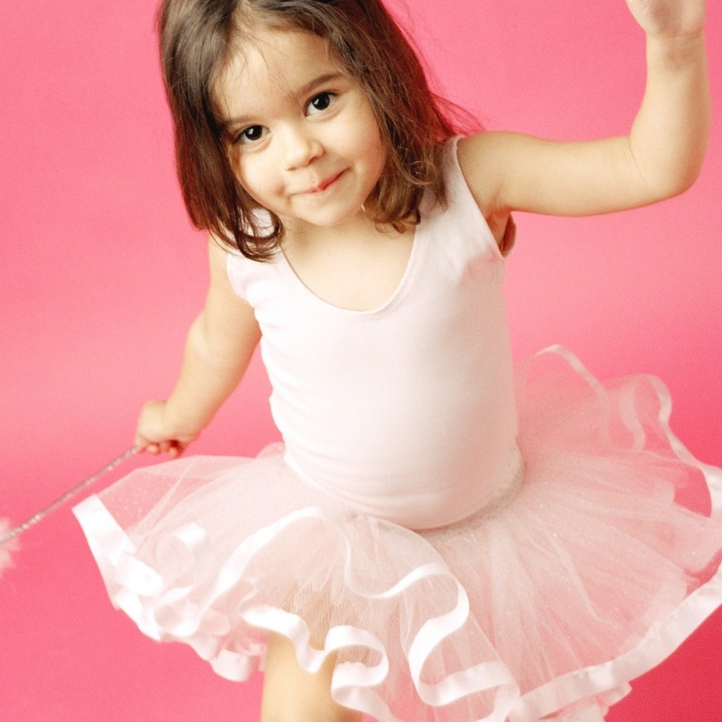 Toddler Dance Party - TODDLERS: 18months - 3 YEARS(we recommend babies are confident walkers to come along)$15 Weekly ClassThursdays 4:30pm