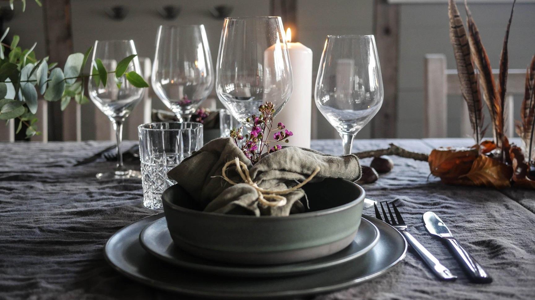 Kokkeskole - Kokkeskolernes formål er at lærer dig gastronomiens kunst, i selskab med nogle af landets førende kokke.