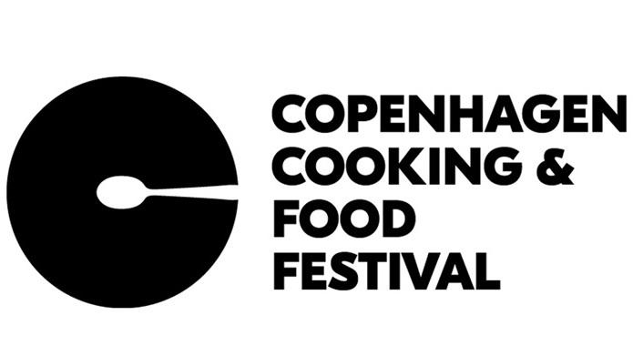 VERDENS MEST BÆREDYGTIGE MIDDAG - COPENHAGEN COOKING - .506 og Food Studio slog grydeskeerne sammen til Copenhagen Cooking & Food Festival. Det fælles mål var at udvikle en bæredygtig middag, som belaster klimaet mindst muligt.