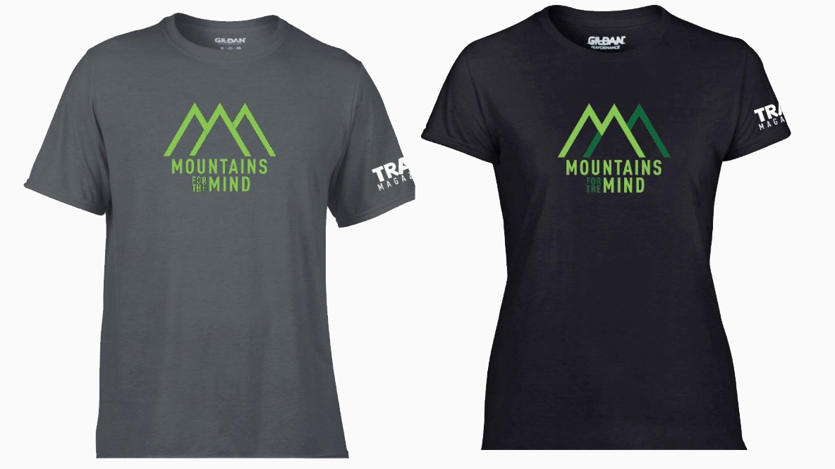 Mountains-for-the-mind-t-shirts.jpg