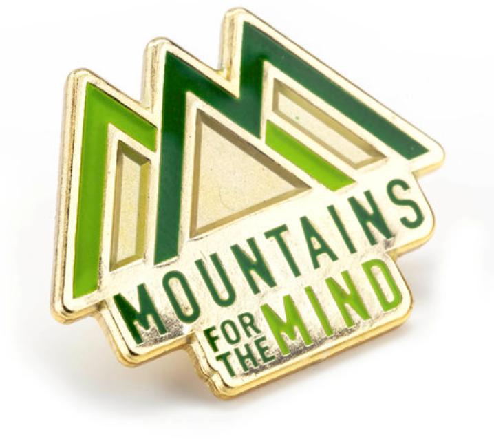 MFTM pin badge.png