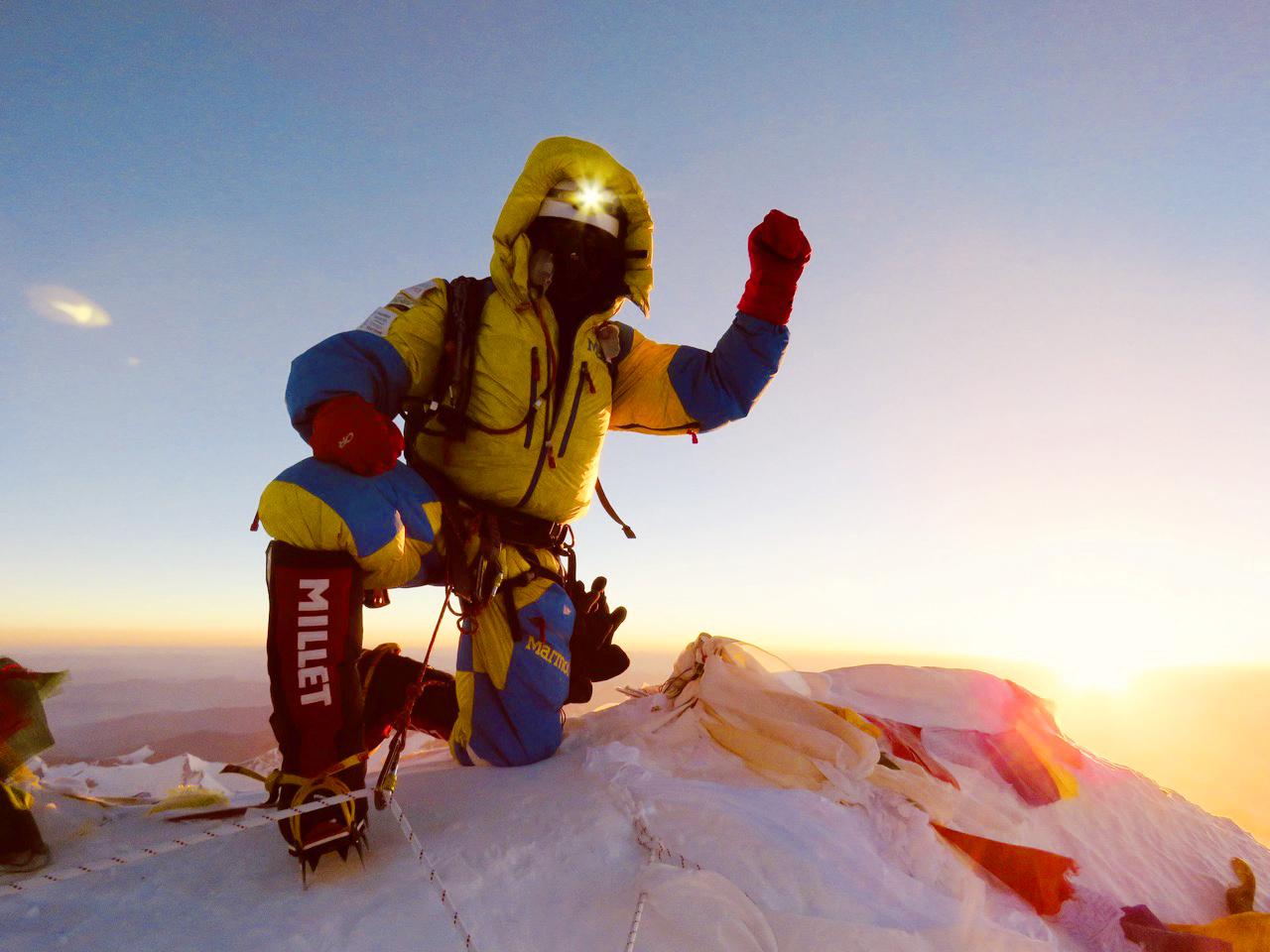 Joe White, Everest.jpg