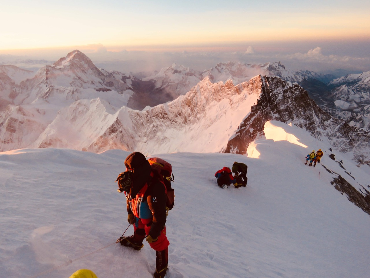 Everest, Joe Winch.jpeg