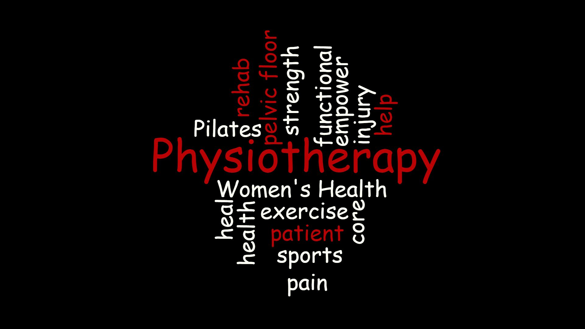 Your Health is Our Priority at Essential Physio, Ashburton