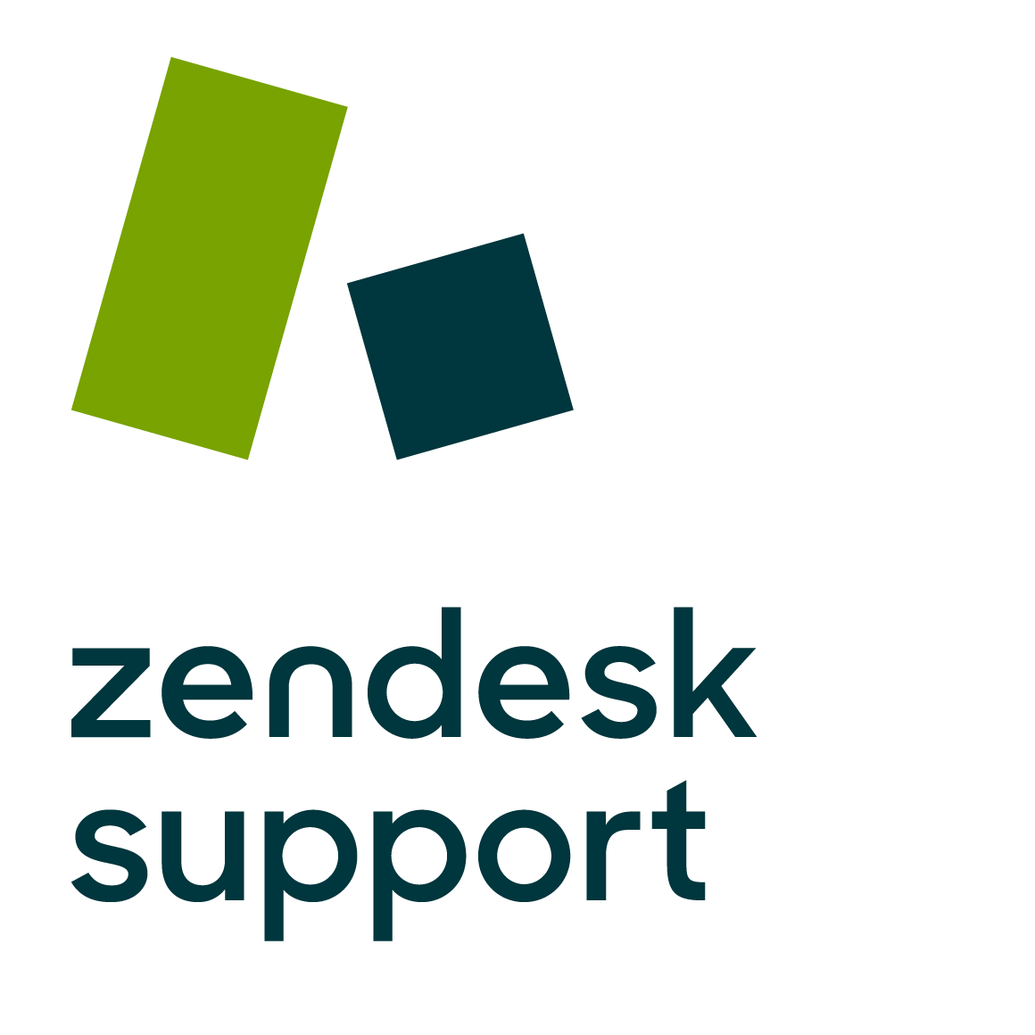 support_zendesk vertical.png