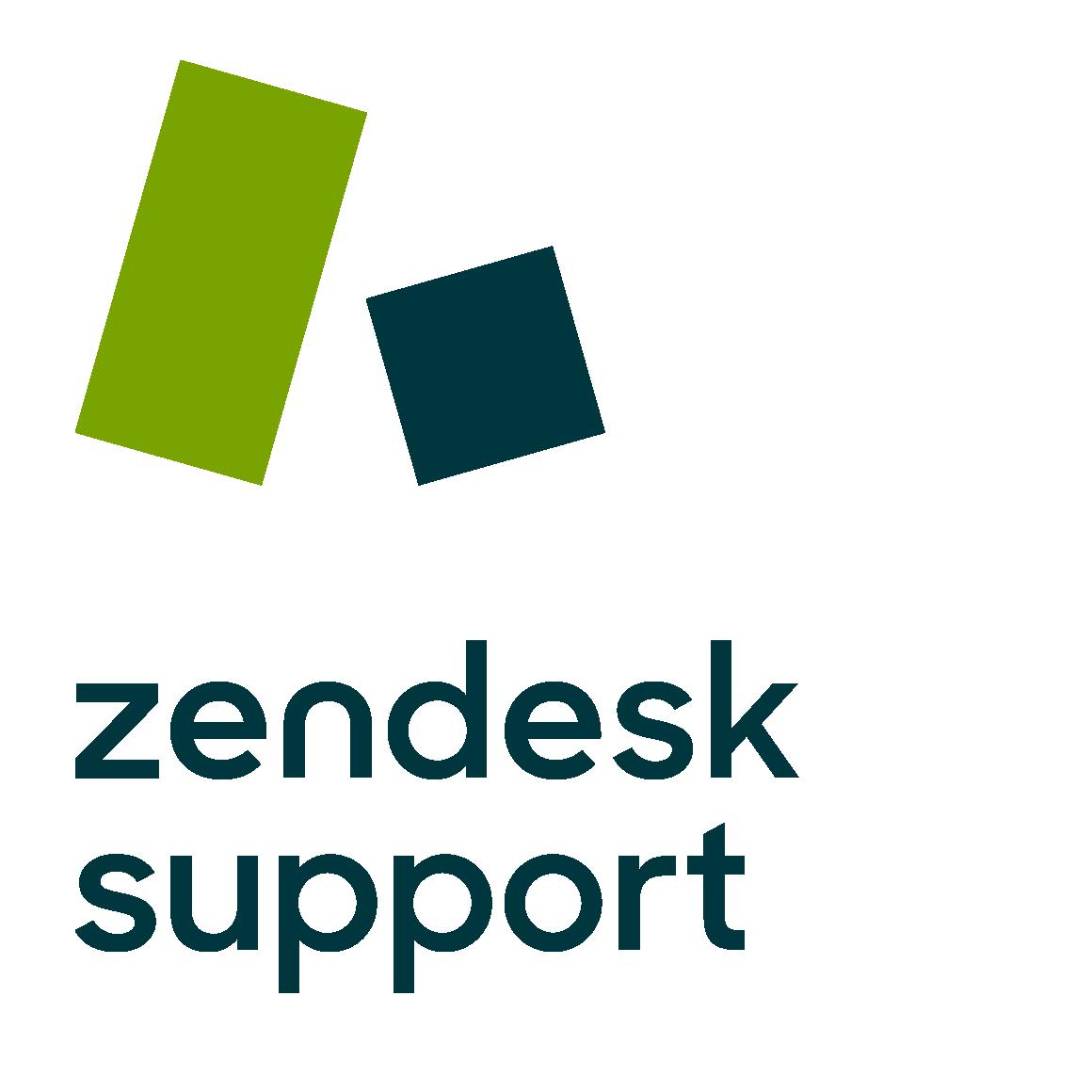 Premium Plus — Zendesk