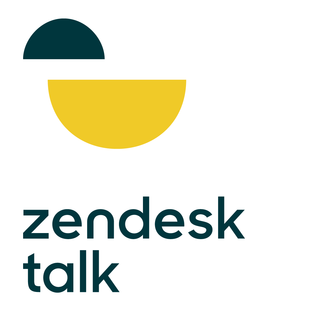 talk_zendesk vertical.png