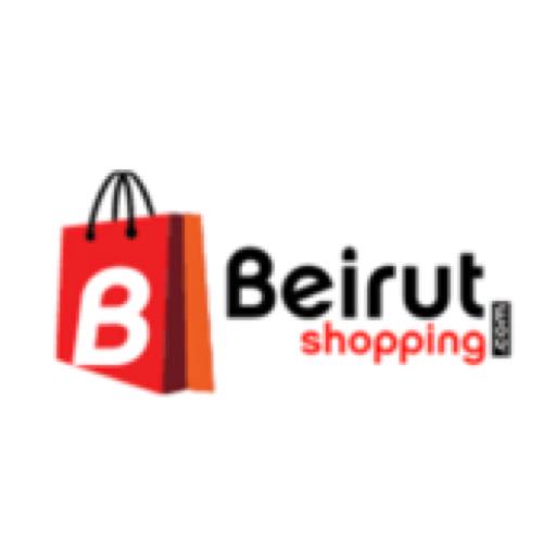 Beirut.png