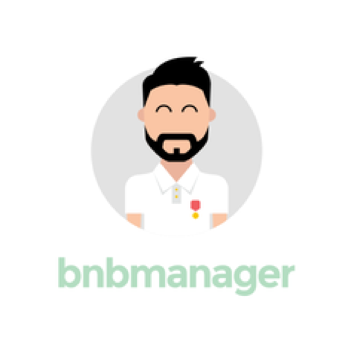 BNB Manager.png