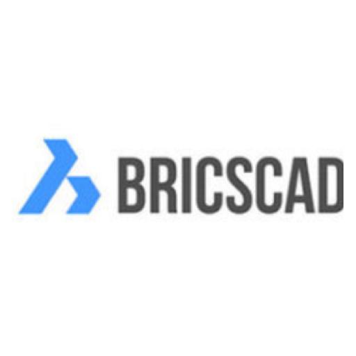 Bricscad.png