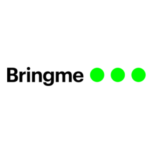 Bringme.png