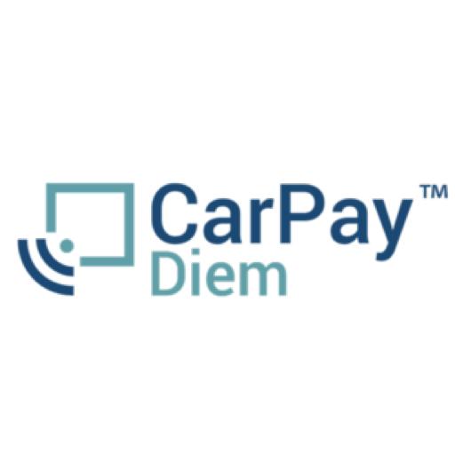 Carpay Diem.png