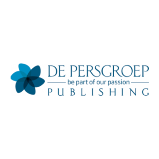 De Persgroep Publishing.png