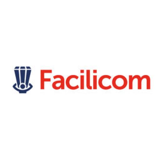 Facilicom.png