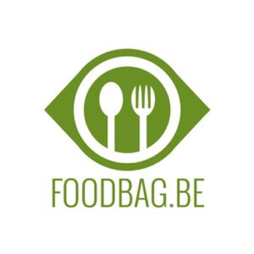 Foodbag.be.png