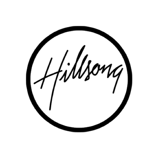 Hillsong.png