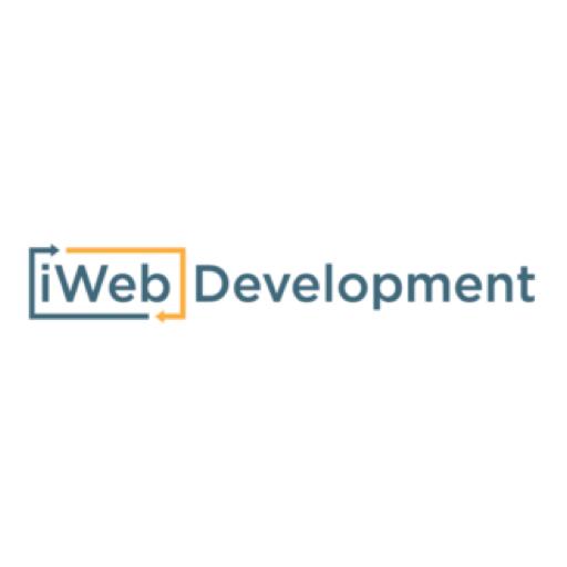 iWeb Development.png
