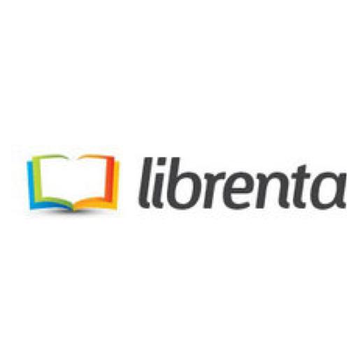 Librenta.png