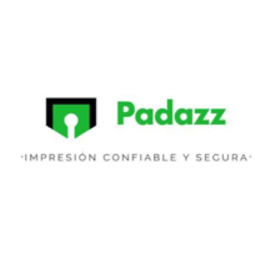 Padazz.png
