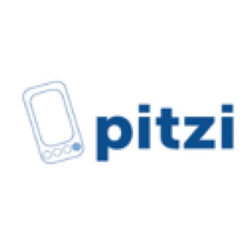 Pitzi.png