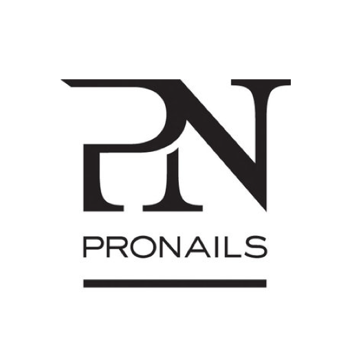 Pronails.png