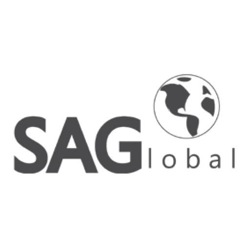 SA Global.png