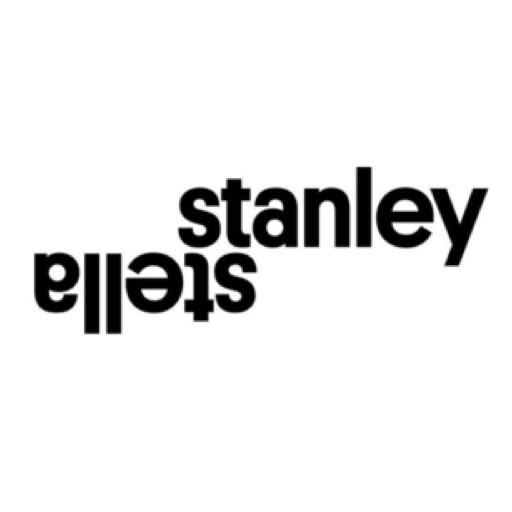 Stanley Stella.png