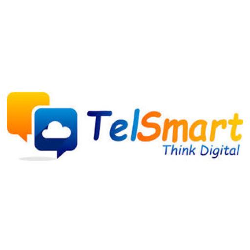 TelSmart.png