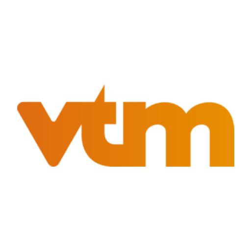 VTM.png