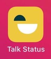Talk_status_app_picto.jpg
