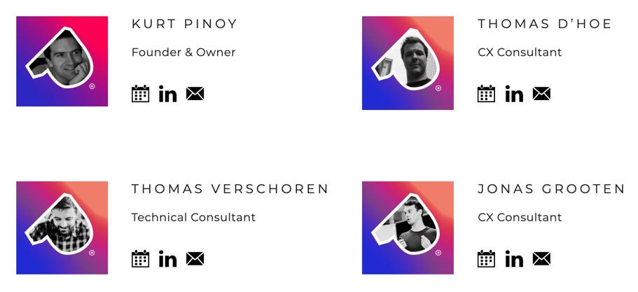 PremiumPlus - Team.png