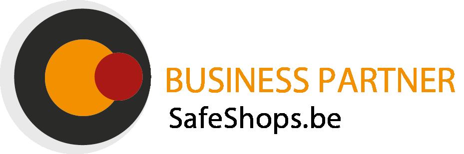 Premium Plus is een SafeShops Business Partner